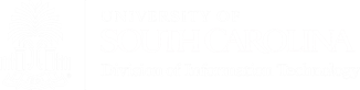 University of South Carolina Academic Media Portal